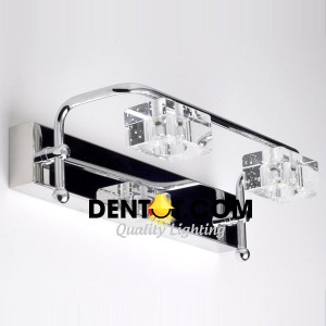 Đèn soi gương LED trang trsi DT1003B02C