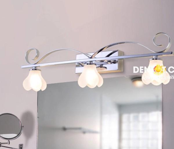 Đèn soi gương trang trí DT9012B03E