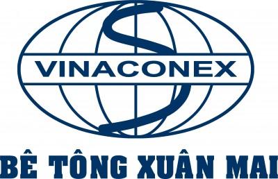 Dự án chung cư Vinaconex Xuân Mai Hà Đông