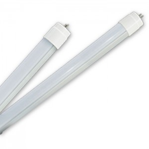 Bóng tuýp LED T8