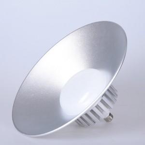 Đèn Chao LED