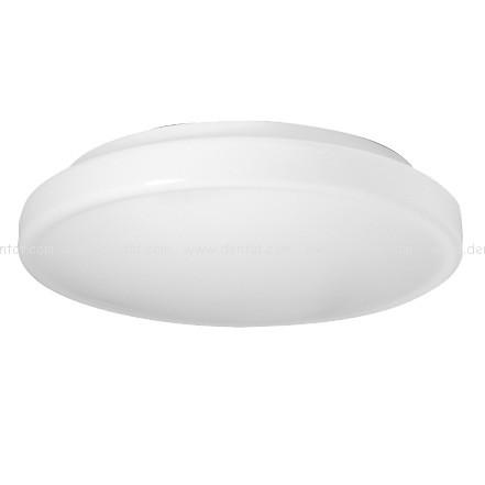 Đèn ốp trần LED tròn 18W