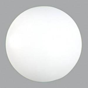 Đèn ốp trần LED 8W