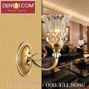 Đèn tường trang trí LED DT8602-1W