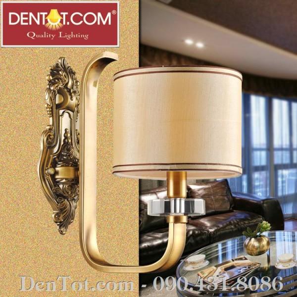 Đèn tường đèn ngủ 1 bóng LED -DT8603-1W