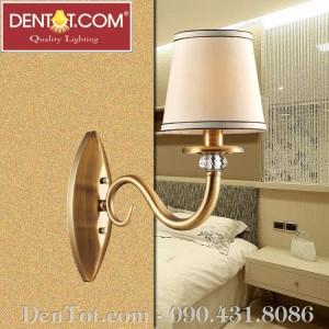 Đèn ngủ treo tường LED DT8605-1W