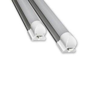 Đèn tuýp LED liền máng