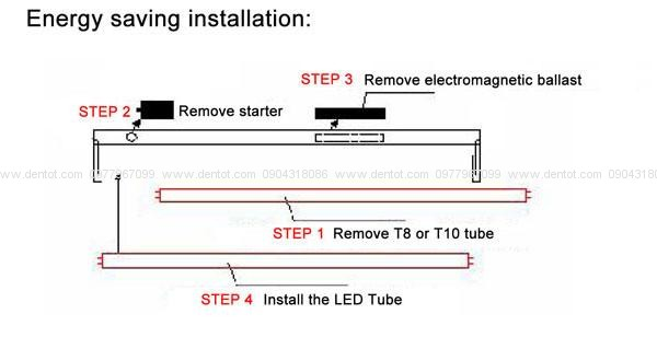 energy-saving-install