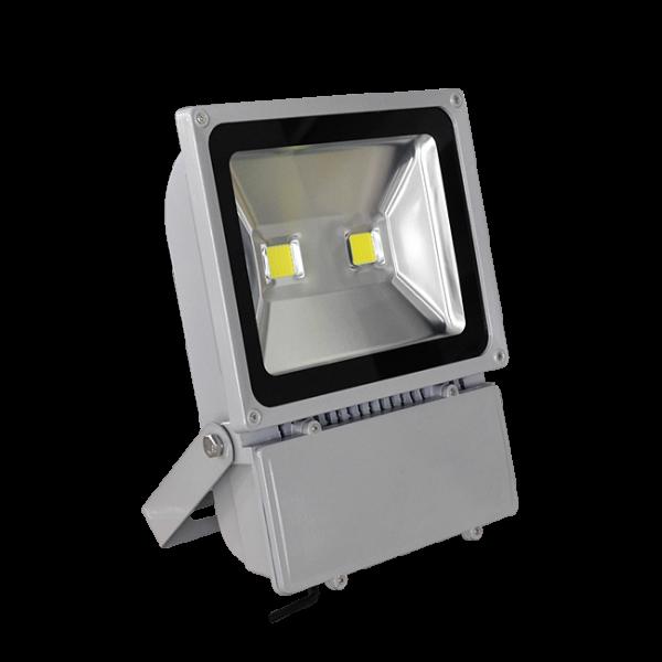 Đèn LED pha hắt