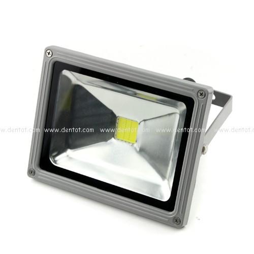 LED pha hắt