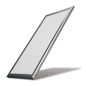 Panel led ốp trần hình chữ nhật
