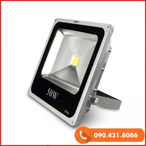Đèn LED pha hắt 50W - LED Flood light 50W