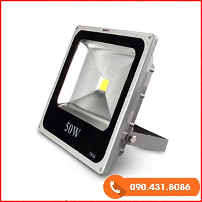 Đèn LED pha hắt 50W - LED Flood light 50W