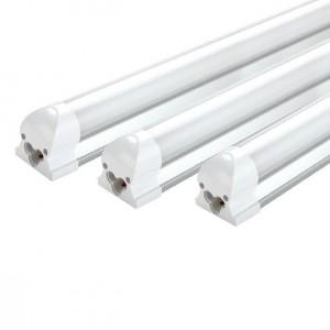 Tuýp LED T5 liền máng