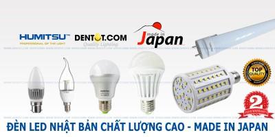 Tiệm đèn Hà Đông – Tiệm Đèn Tốt . com