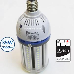 Đèn LED NHẬT BẢN - bắp ngô 35W