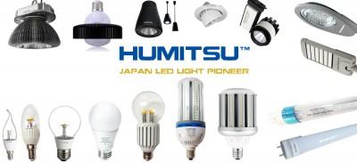 Đèn LED tại Hà Đông – Cung cấp, thi công lắp đặt trọn gói