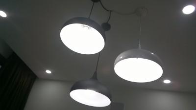 Tuổi thọ của đèn, sự vượt trội của bóng đèn led