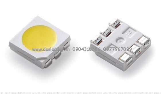 chip-led-5050