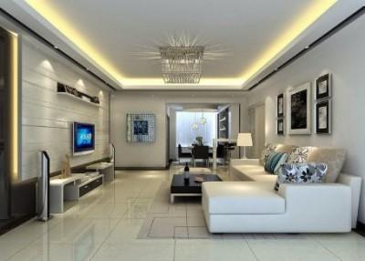 Xin Tư Vấn Về Đèn Led Trang Trí Trong Nhà?