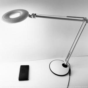 Đèn bàn làm việc ROBOLED KT1000