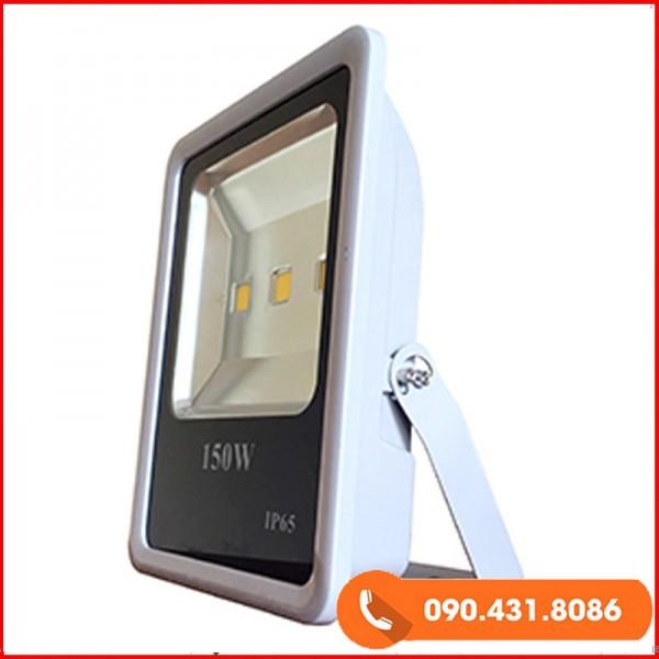 Đèn LED pha hắt công suất cao 100W- LED Flood light 150W