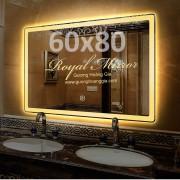 Gương đèn LED Royal